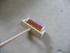Ball Tumbler Push Toy