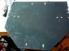 Box Frame Base Plate