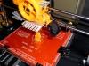 Test Print B - ABS