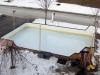 Backyard Rink - 2012-2013