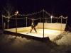 2011 - Ice Rink