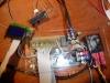 v2 Controller - Acrylic Case