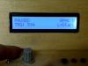 Controller UI Main Menu - Paused