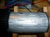 2hp Treadmill Motor