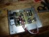 v5 Driver + v2 Controller + Aluminum Case