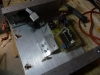 Aluminum Case - Mosfet Heatsink Mount