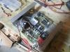 Lathe Controller Electronics