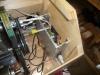 v5 Driver + v2 Controller + Aluminum Case Mounted
