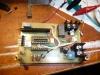 v2 Controller Board - Top