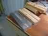 5/8 Core Box & Baking Tray Top