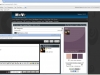 On Site Realtime Chat Rooms