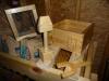 Molding / Casting Tools + Accessories
