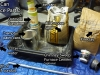 Paint Can Furnace Parts
