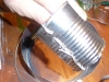 Tin Can ( Vent Form ) done