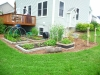 2010 - Garden View