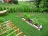 2011 - Rowan's Garden