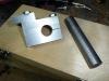 Spindle Lock Parts